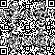 Добавить контактные данные Хефеле Украина в телефонную книгу.